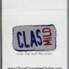 Class Mild 16