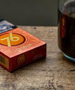 djarum 76 clove cigarettes image