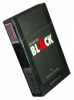 Djarum Black CLove Cigarette
