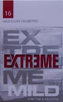 Extreme Mild