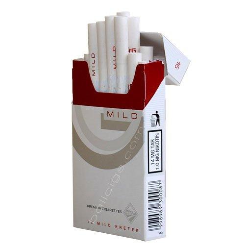 gudanggaram mild clove cigarettes 2