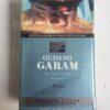 gudanggaram signature mild clove cigarettes