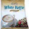 Luwak White Coffee