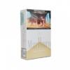 marlboro gold lights indonesia cigarettes