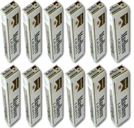 Marlboro Lights 12 Cartons