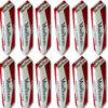 Marlboro Red 12 Cartons