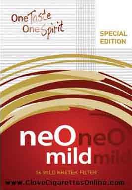 Neo Mild 16