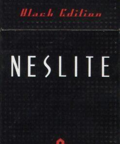 NesLite Black Edition