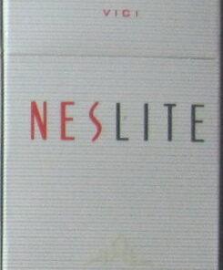 NesLite