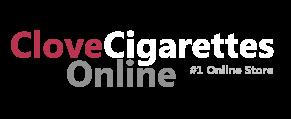 Clove Cigarettes Online, Djarum Black, Cigarettes Online
