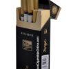 Gudang Garam Surya Exclusive 12 CLove Cigarettes