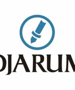 Djarum Cigarettes