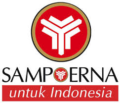 Sampoerna Cigarettes